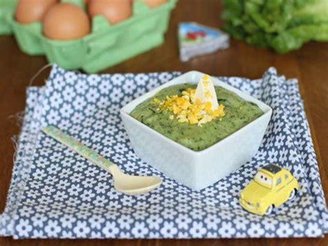 cuisine de bebe recettes de la cuisine de bébé