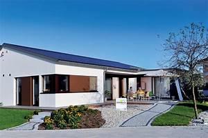Was Ist Ein Bungalow : der bungalow ein eingeschossiges haus erlebt seit einigen jahren eine renaissance ~ Buech-reservation.com Haus und Dekorationen