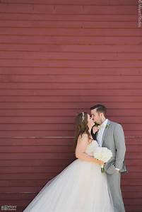 nh wedding photographer millyard studios bishop farm With nh wedding photographers