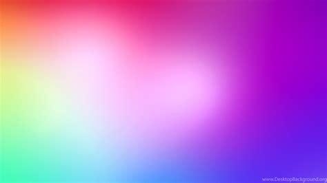 background color 1920x1080 color wallpaper wallpaper background color