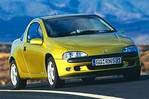 Opel Tigra Occasion : tigra 03 ~ Medecine-chirurgie-esthetiques.com Avis de Voitures