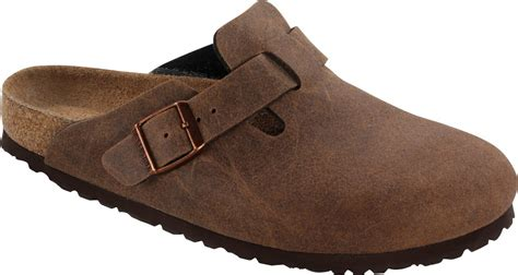 Sas Shoes Boston by Birkenstock Introducing Vegan Shoes Englin S Footwear