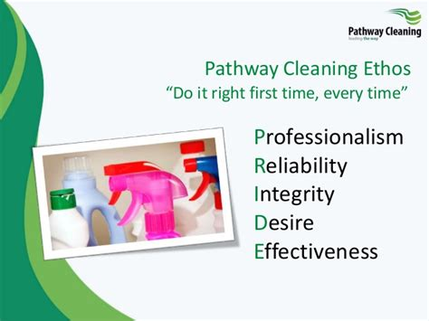 dignity health help desk number pathway cleaning limited high quality cleaning tenders