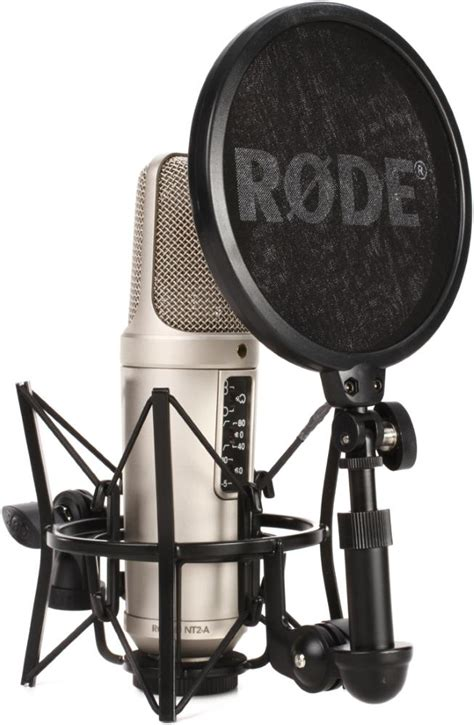 rode microphone the best studio mics for vocals 100 to 1000 oct 2018