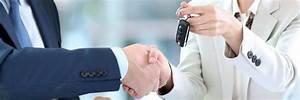 Vendre Une Auto Sans Controle Technique : vendre sa voiture sans contr le technique legalplace ~ Gottalentnigeria.com Avis de Voitures