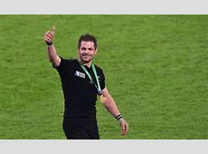 McCaw says Rugby World Cup final reason to change N