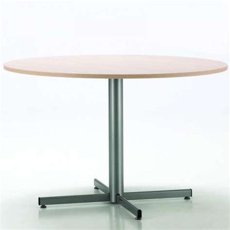 tables de cuisine rondes great table de cuisine ronde photos gt gt table ronde 4