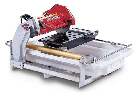 mk 101 tile saw manual mk mk 660 tile saw