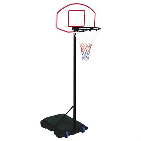 panier de basket de chambre panier basket