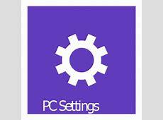 Windows 8 apps Vector stencils library