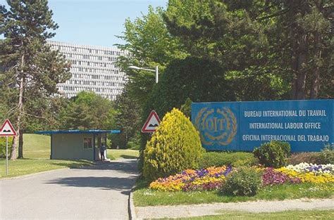 bit bureau international du travail le bit indésirable en algérie toute l 39 actualité sur