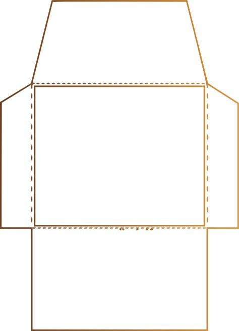 moldes para imprimir sobres cuadrados buscar con cosas que ponerse lluvia de sobres