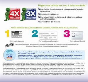 Carte Grise Barrée 2 Fois : carte grise payable en plusieurs fois ~ Gottalentnigeria.com Avis de Voitures