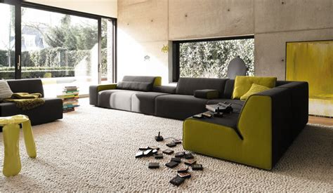 colorful living room sets colorful living room sofa sets
