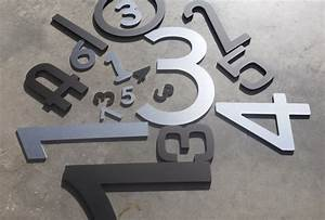 house numbers and letters australia bobject pty ltd With letterbox numbers and letters