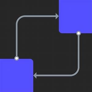 Aws Diagram Software Online