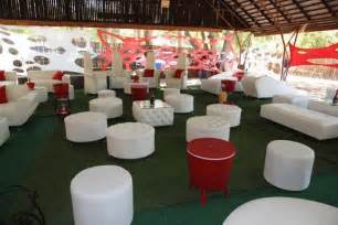 wedding tent rental prices exclusive couches clasf