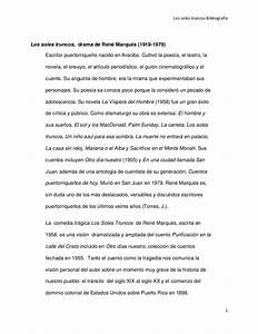 How To Write A Thesis Statement For A Essay El Nino Phenomenon Essay El Nino Phenomenon Essay Research Paper On Impact  Of Social Networking Sites Topics For High School Essays also Health Needs Assessment Essay El Nino Essay El Nino Essay El Nino And La Nina Essay El Nino  An Essay On Science