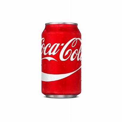 Coke Cans Cola Coca Eddsworld Rp X24