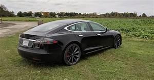 Tesla Modèle S : tesla model s best features ~ Melissatoandfro.com Idées de Décoration