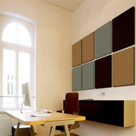 acoustic ceiling  acoustic panels acoustic wall