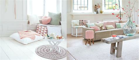 How To Use Pastel Colors