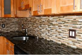 Kitchen Tiles Design Images by Newknowledgebase Blogs Great Ideas For Your Mosaic Kitchen Tiles