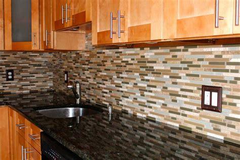 kitchen tiles afreakatheart