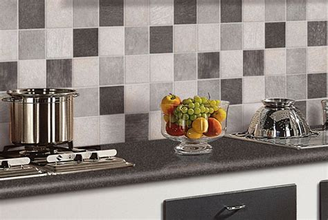 tile designs for kitchen walls luxury wall tiles kitchen bathroom 8477