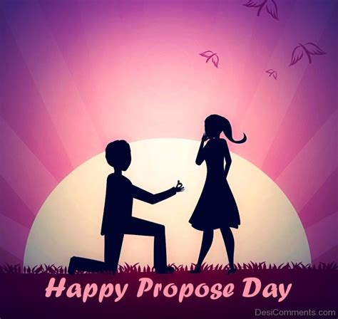 propose day pictures images graphics  facebook