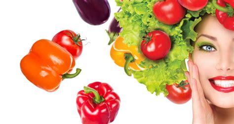 favourite beauty foods rosanna davison nutrition