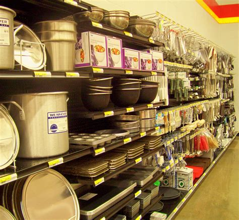 equipement cuisine commercial cooking equipment restaurant equippers autos post