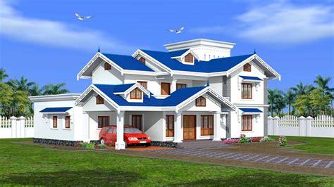 bungalow house designs native philippine houses design beautiful bungalow designs treesranchcom