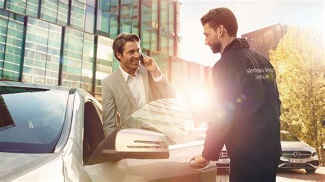Instant connection, free cloud pbx and other features from zadarma. Mercedes-Benz Customer Service Phone Number / Private Car ...