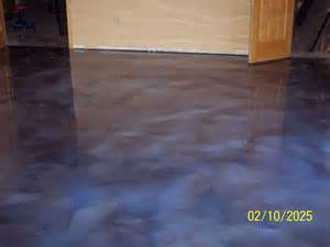 metallic epoxy floor with metallic epoxy floor interesting what is a metallic epoxy floor