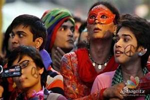 Breaking! Supreme Court legalizes homosexuality - Tamil ...