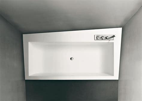 vasche da bagno ad incasso biblio 20 21 di antoniolupi misura speciale biblio