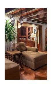 2 Bedroom Apartment for Sale, Emiliano Zapata, Puerto ...