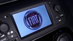Fiat Fiorino  U0026 Qubo Radio Unit Bluetooth Update
