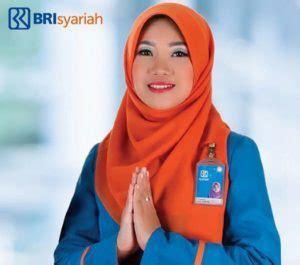 Manukan tama no.208, manukan kulon, kec. Lowongan Kerja BRI Syariah Surabaya Rungkut - Pusat Info Lowongan Kerja 2020