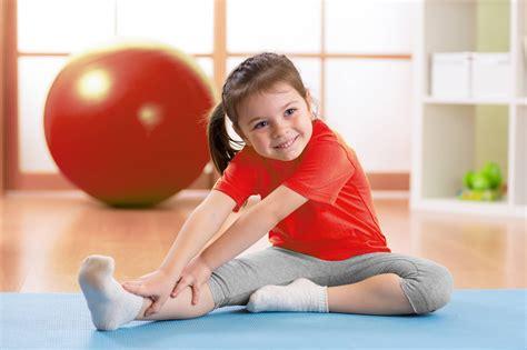 Ako vybrať správny šport pre deti