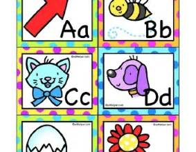 all free educational resources jk 6 more than worksheets and printables free educational