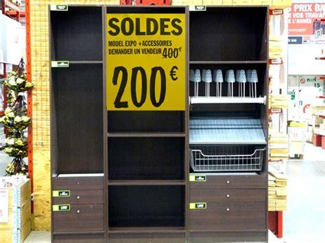pose cuisine brico depot pose cuisine brico depot monter meuble de cuisine brico