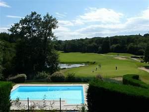 Golf De Bassussarry : golf bassussarry grande terrasse magnifique vue golf ~ Medecine-chirurgie-esthetiques.com Avis de Voitures