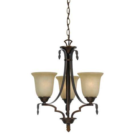 slanted ceiling light fixtures bellacor