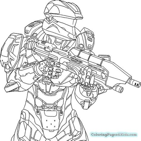 halo 5 coloring pages halo elite coloring pages coloring pages for