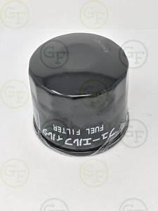 John Deere Fuel Filter Miu800645