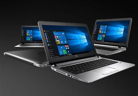 Best Laptop Notebook Computer