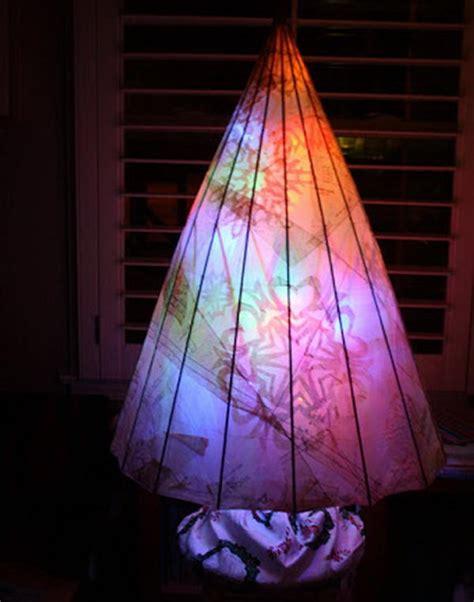 creative  umbrella repurpose ideas hative