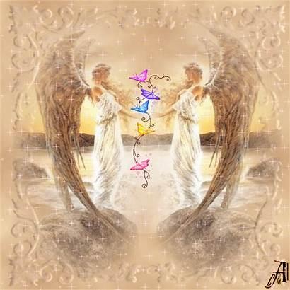 Surround Angels Speter Fanpop